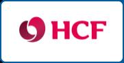 HCF Healthy Minds